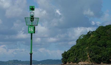 Nautical Signals