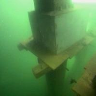 Estruturas Submersas em Concreto - Belov