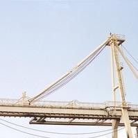 Sinalização de Terminais Portuários - Sinalização Náutica Belov